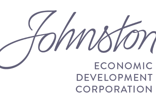 Johnston script econdevcorp rgb[1]